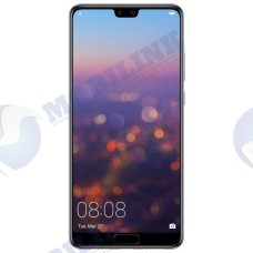 Смартфон Huawei P20 128GB Midnight Blue