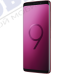 Смартфон Samsung Galaxy S9 G960F Burgundy Red